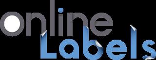 Online Labels